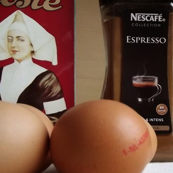 Cappuccino pavlova_2