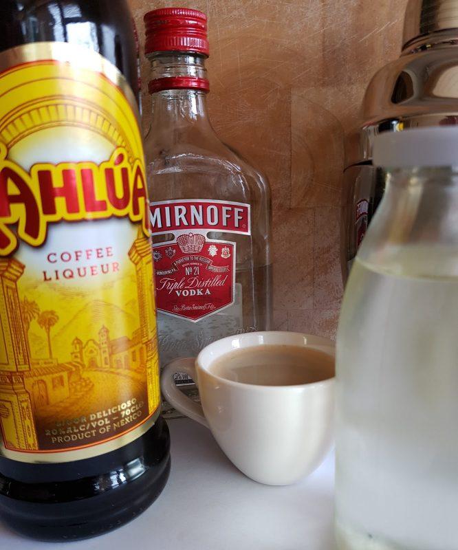 Espresso-martini_2