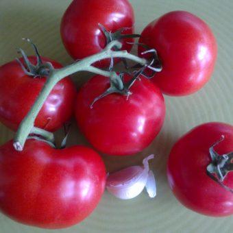 Geroosterde tomaten_2