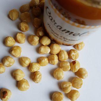 Hazelnootbrownies met caramel-swirl_2