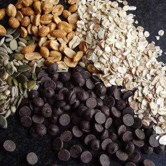 Pindakaas-chocoladecruesli_2