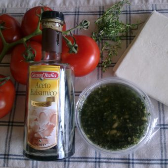 Tomaten-pesto tatin_2
