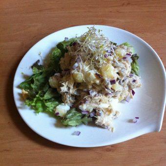 aardappelsalade-met-gerookte-makreel