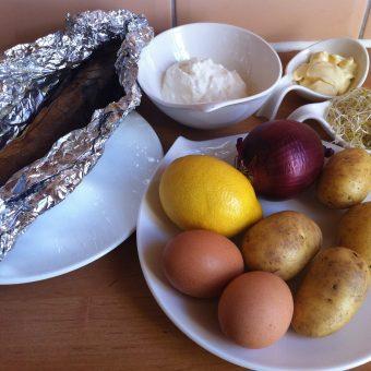 aardappelsalade-met-gerookte-makreel_2