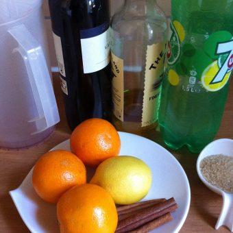 gastblog-sangria-zomers-slaapmutsje