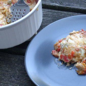 lasagne-met-kalfsvlees-en-paprika_2