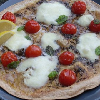libanese-pizza