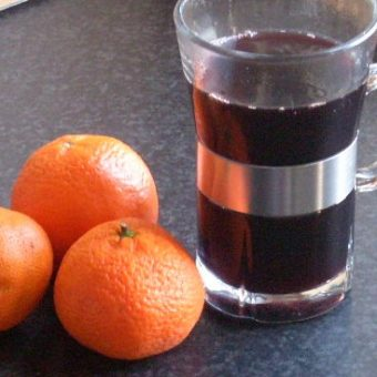 mulled-wine_2