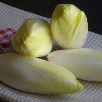 witlof-tarte-tatin