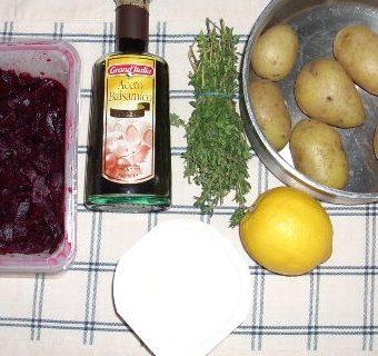 aardappel-bietensalade-uit-jamie-in-30-minuten