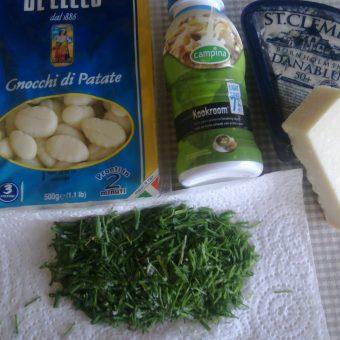 gnocchi-al-gorgonzola_2