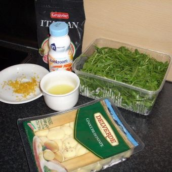 gnocchi-met-citroen-en-rucola