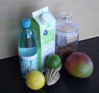 mango-limoen-smoothie-enof-lassi