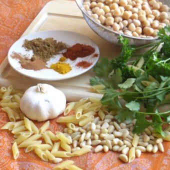 marokkaanse-pasta