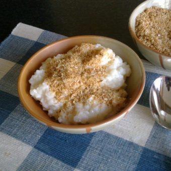 melkrijst-met-specerijen-en-geroosterde-kokos