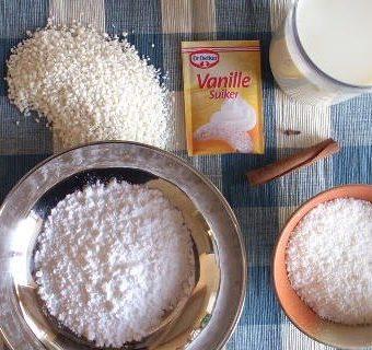 melkrijst-met-specerijen-en-geroosterde-kokos_2