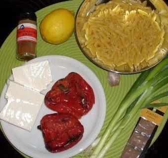 salade-van-mini-penne-met-geroosterde-paprika_2