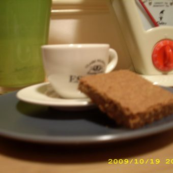 smulspeculaas_2